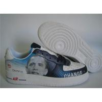 Buy cheap Selling air jordan obama shoes new from Wholesalers