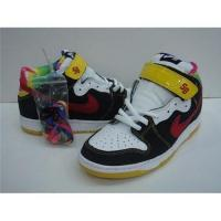 Buy cheap Selling nike dunk sb shoes dunk high dunk mid shoes from Wholesalers