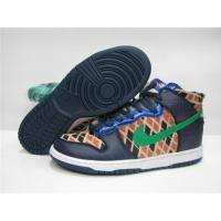 Buy cheap Wholesale nike dunk sb shoes new dunk high shoes from Wholesalers