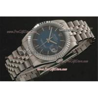 Quality Rolex datejust replica wholesale