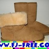 Buy cheap www.fj-free.com Sell Replica Ugg Boots, 1:1 Ugg Shoes ,ugg aliso, ugg haskell, ugg bloke, ugg ultra short, ugg walley, from Wholesalers