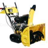 Buy cheap Snow Thrower / Snow Blower / Snow Plough (ST1102ME) from Wholesalers