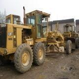 Buy cheap Used Cat 14g Cat 140h Grader from Wholesalers