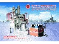 Thin-soft Spray Tape Production Line