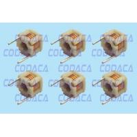 Buy cheap MD0504U Variable Coil from Wholesalers