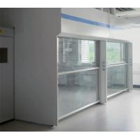 Buy cheap Floor Type Fume Hood 2 from Wholesalers
