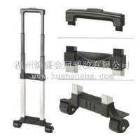 external trolley W135
