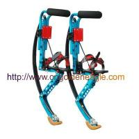Buy cheap Jump Stilt for Adult with CE/SGS from Wholesalers