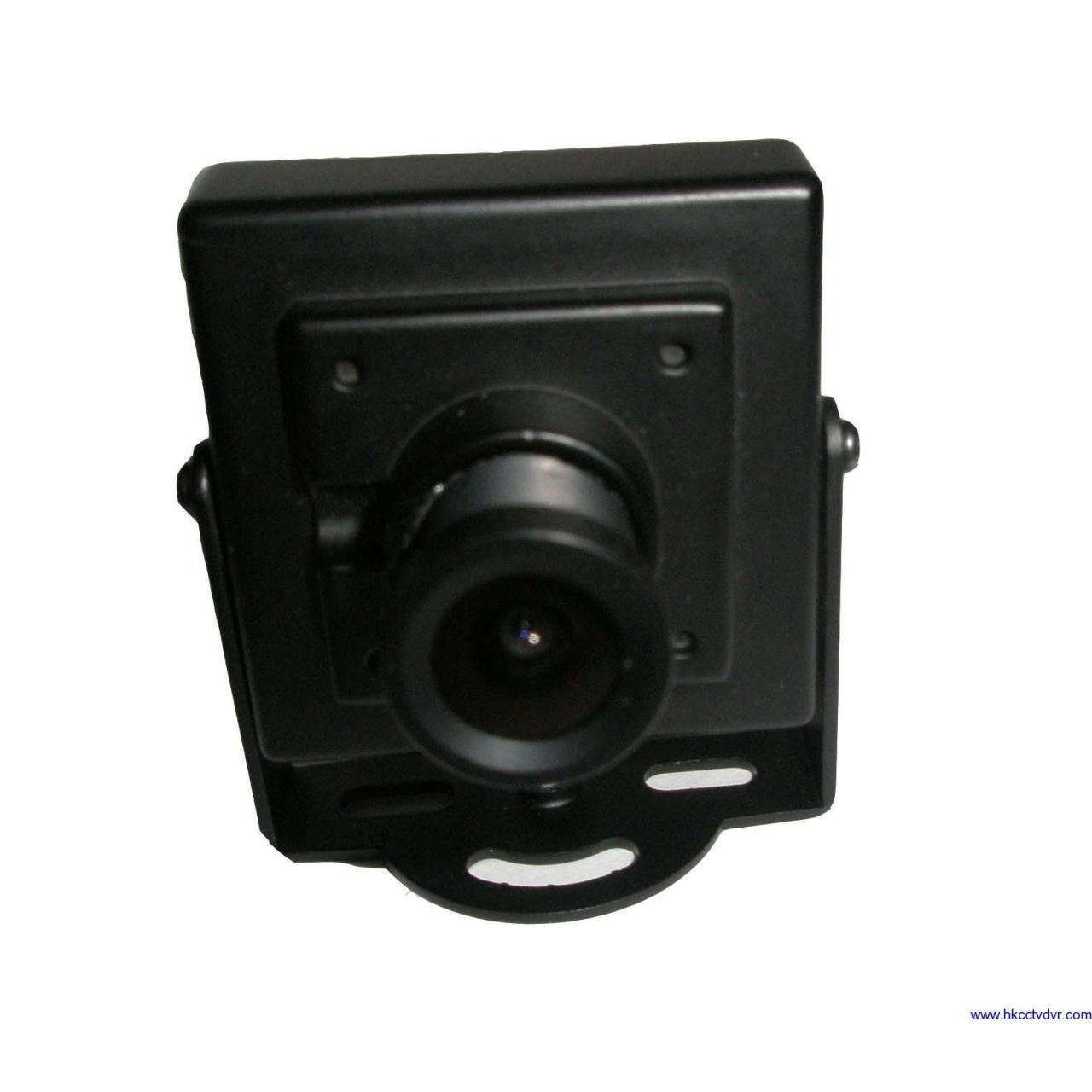 Buy cheap 7000Series H.264 DVR 603 from Wholesalers
