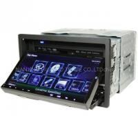 Buy cheap Kenwood Excelon DNX9960 car dvd from wholesalers