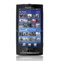 Buy cheap Sony Ericsson Xperia X10 Android Sim Free  Unlocked 8 Megapixel Mobile Phone from Wholesalers