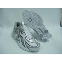 Buy cheap NIKE SHOX SHOES Home shox torch shoes_16 from Wholesalers