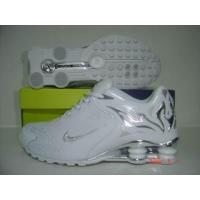 Buy cheap NIKE SHOX SHOES Home shox torch shoes_13 from Wholesalers