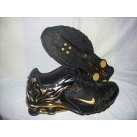 Buy cheap NIKE SHOX SHOES Home shox torch shoes_10 from Wholesalers