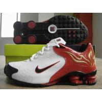 Buy cheap NIKE SHOX SHOES Home shox torch shoes_12 from Wholesalers