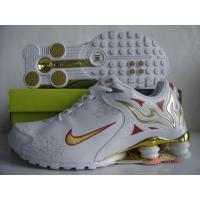 Buy cheap NIKE SHOX SHOES Home shox torch shoes_11 from Wholesalers