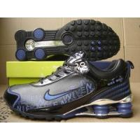 Buy cheap shox dreams shoes_1 from Wholesalers