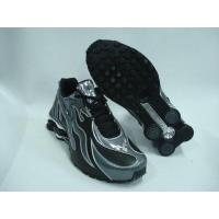 Buy cheap NIKE SHOX SHOES Home shox torch shoes_21 from Wholesalers