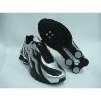 Buy cheap NIKE SHOX SHOES Home shox torch shoes_18 from Wholesalers