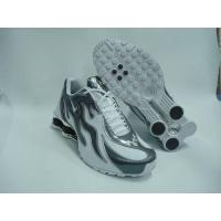 Buy cheap NIKE SHOX SHOES Home shox torch shoes_17 from Wholesalers