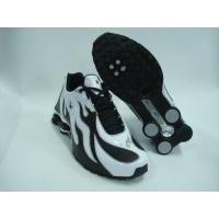 Buy cheap NIKE SHOX SHOES Home shox torch shoes_19 from Wholesalers