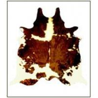 Buy cheap Hair on Cowhides from Wholesalers