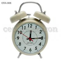Buy cheap Radio Controlled Clock ERA-906 from Wholesalers