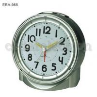Buy cheap Radio Controlled Clock ERA-955 Analog Atomic Clock from Wholesalers