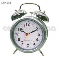 Buy cheap Radio Controlled Clock ERA-958 from Wholesalers