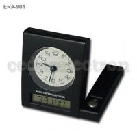 Radio Controlled Clock ERA-901