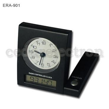 Quality Radio Controlled Clock ERA-901 for sale