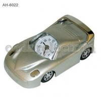 Buy cheap Model Clock AH-6022 from wholesalers