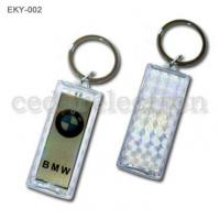 Buy cheap Alcohol Tester EKY-002 from wholesalers