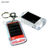 Buy cheap Alcohol Tester EKY-007 from wholesalers