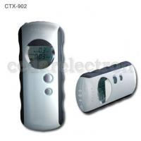 Buy cheap Alcohol Tester CTX-902 from wholesalers