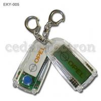 Buy cheap Alcohol Tester EKY-005 from wholesalers
