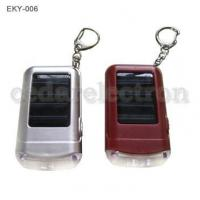 Buy cheap Alcohol Tester EKY-006 from wholesalers