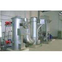 Buy cheap WSL medical service trash special-purpose incinerator from Wholesalers