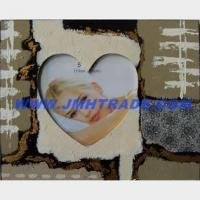 Buy cheap oil painting photo frame Model:PF10-004 from Wholesalers
