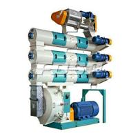 Buy cheap Shrimp Feed Pellet Mill  feed pellet press from Wholesalers