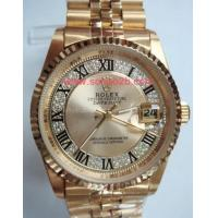 Buy cheap replica shoes, replica True Religion jeans, replica Tag heuer watches from Wholesalers