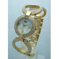 Quality fashion lady watch wholesale