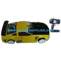 Buy cheap Electric Car 1/10 RE-00231 from Wholesalers