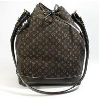 Buy cheap louis vuitton monogram backpack M95222 from Wholesalers