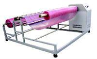 Buy cheap Plastic Bag & Film Equipment EPE Foam Slitter Rewinder from Wholesalers