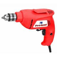 Electric Drill PED3A04