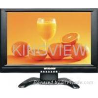 "17""20""LCD TV(Wide screen)"