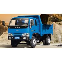 Buy cheap COMMERCIAL VEHICLE(TRUCK) Cab from Wholesalers