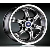 Buy cheap Alloy wheel GLOBE-WHEEL from wholesalers
