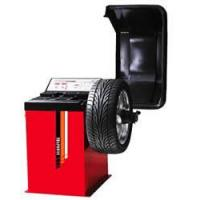 Buy cheap Tyre equipment GLOBE-WHEEL from wholesalers